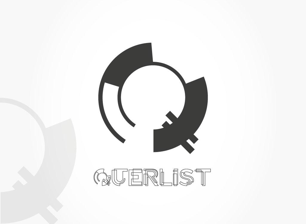 Querlist - YouTube Channel