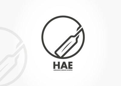 Hernaniko Arraun Elkartea – HAE