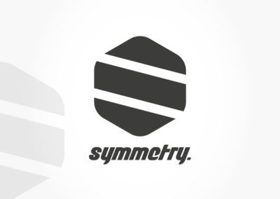 Symmetry Music – Youtube